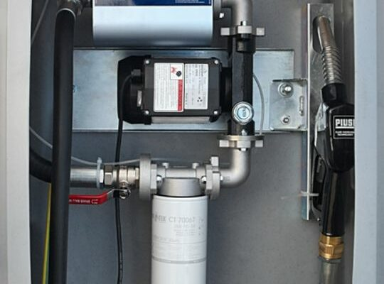 FuelMaster_light_5000_Equipment_4.2014